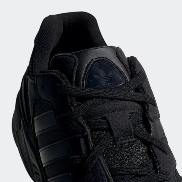 全品送料無料! 07/19 17:00〜07/26 16:59 セール価格 アディダス公式 シューズ スニーカー adidas ヤング-96 / YUNG-96|adidas|11