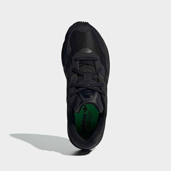 全品送料無料! 07/19 17:00〜07/26 16:59 セール価格 アディダス公式 シューズ スニーカー adidas ヤング-96 / YUNG-96|adidas|03