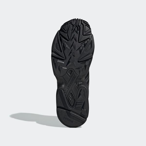 全品送料無料! 07/19 17:00〜07/26 16:59 セール価格 アディダス公式 シューズ スニーカー adidas ヤング-96 / YUNG-96|adidas|04