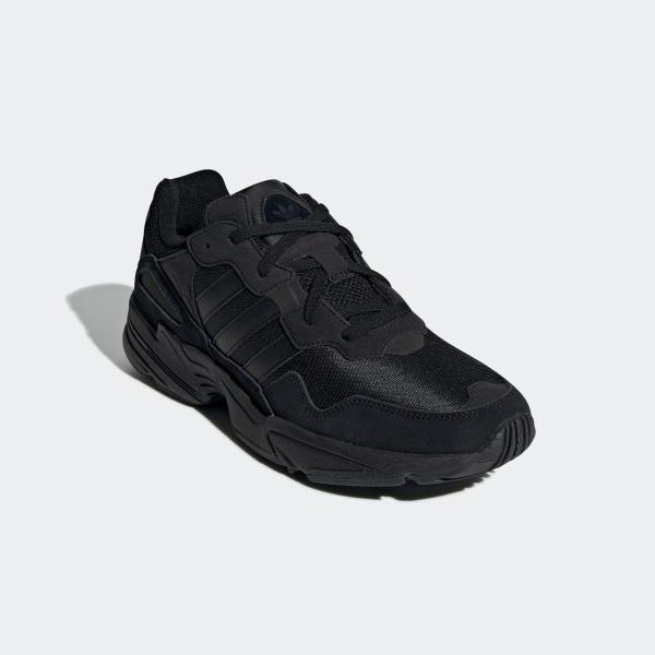 全品送料無料! 07/19 17:00〜07/26 16:59 セール価格 アディダス公式 シューズ スニーカー adidas ヤング-96 / YUNG-96|adidas|05