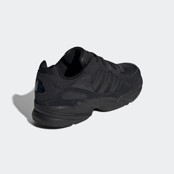 全品送料無料! 07/19 17:00〜07/26 16:59 セール価格 アディダス公式 シューズ スニーカー adidas ヤング-96 / YUNG-96|adidas|06