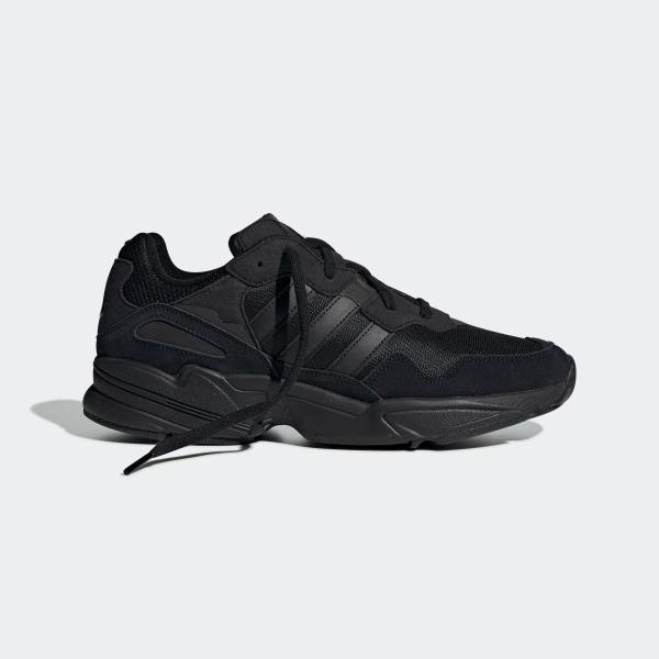 全品送料無料! 07/19 17:00〜07/26 16:59 セール価格 アディダス公式 シューズ スニーカー adidas ヤング-96 / YUNG-96|adidas|08