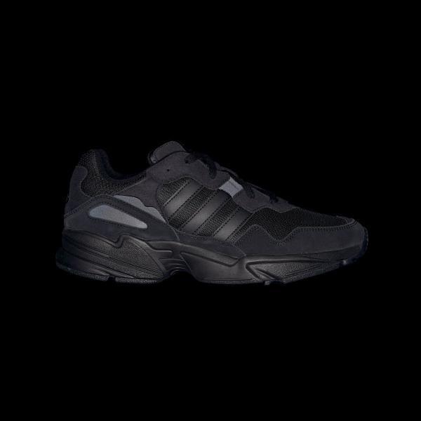 全品送料無料! 07/19 17:00〜07/26 16:59 セール価格 アディダス公式 シューズ スニーカー adidas ヤング-96 / YUNG-96|adidas|09