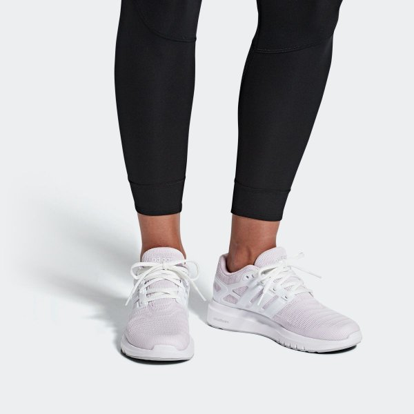 セール価格 アディダス公式 シューズ スポーツシューズ adidas エナジークラウド V / ENERGY CLOUD V|adidas|02