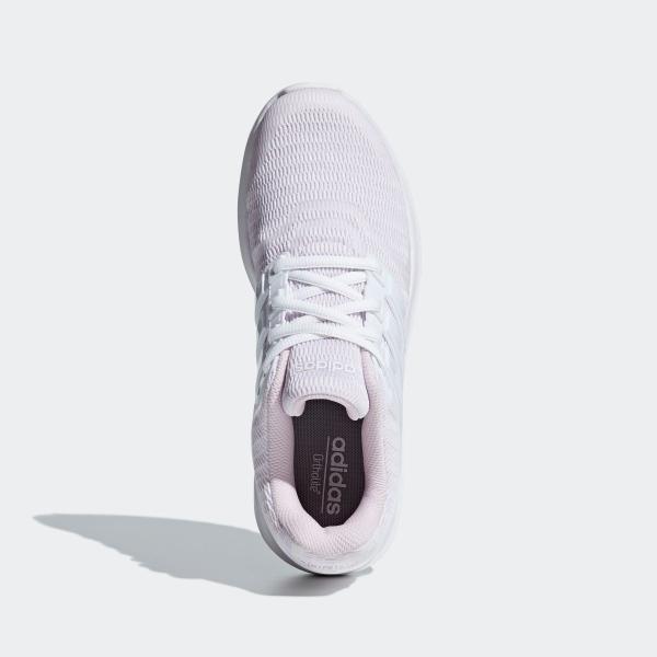 セール価格 アディダス公式 シューズ スポーツシューズ adidas エナジークラウド V / ENERGY CLOUD V|adidas|03