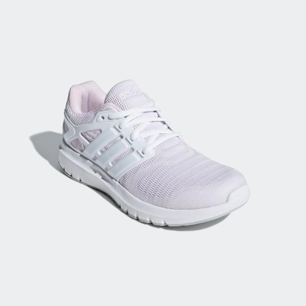 セール価格 アディダス公式 シューズ スポーツシューズ adidas エナジークラウド V / ENERGY CLOUD V|adidas|05