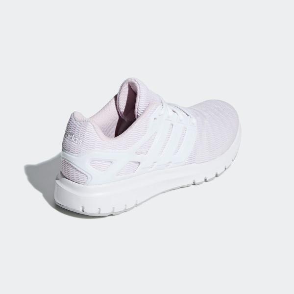 セール価格 アディダス公式 シューズ スポーツシューズ adidas エナジークラウド V / ENERGY CLOUD V|adidas|06