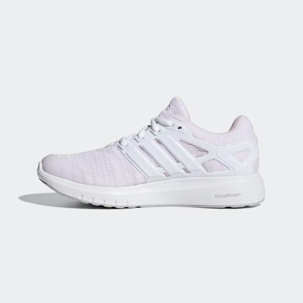 セール価格 アディダス公式 シューズ スポーツシューズ adidas エナジークラウド V / ENERGY CLOUD V|adidas|07