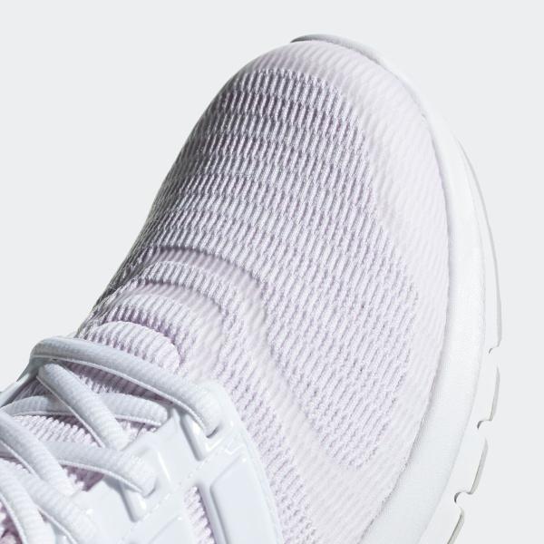 セール価格 アディダス公式 シューズ スポーツシューズ adidas エナジークラウド V / ENERGY CLOUD V|adidas|08