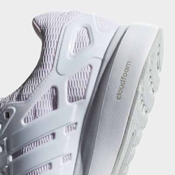 セール価格 アディダス公式 シューズ スポーツシューズ adidas エナジークラウド V / ENERGY CLOUD V|adidas|09