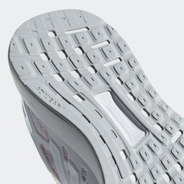 セール価格 アディダス公式 シューズ スポーツシューズ adidas エナジークラウド V / ENERGY CLOUD V|adidas|10