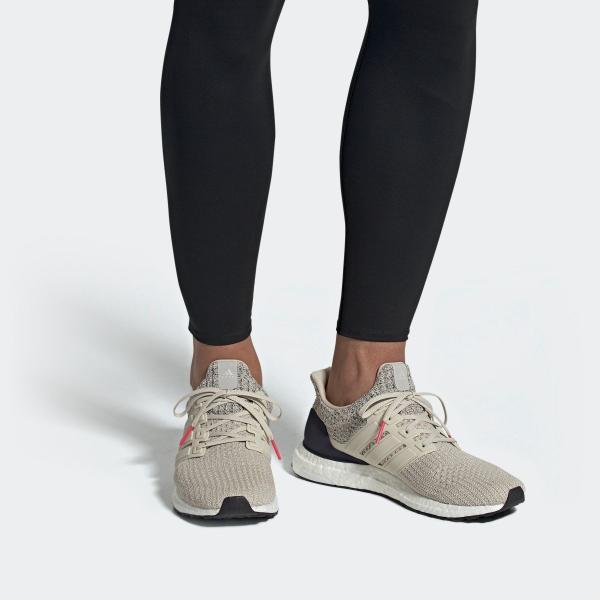 20%OFF 送料無料 アディダス公式 シューズ スポーツシューズ adidas ウルトラブースト / ULTRABOOST adidas 02