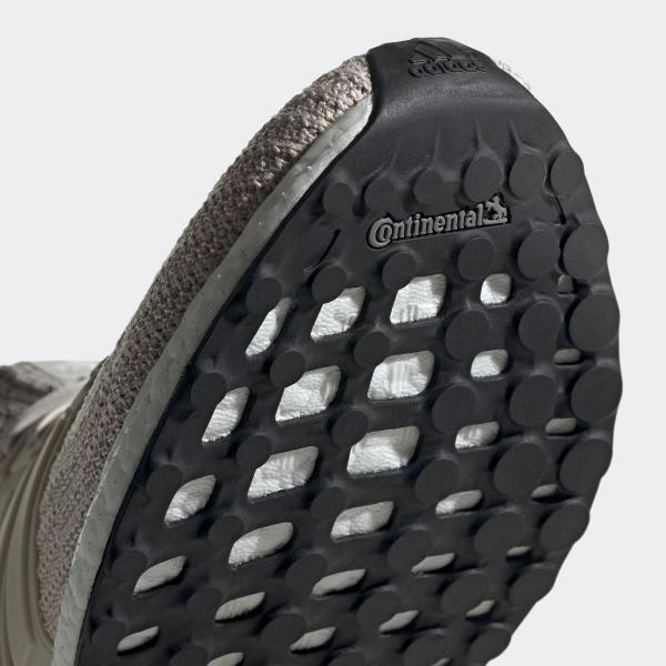 20%OFF 送料無料 アディダス公式 シューズ スポーツシューズ adidas ウルトラブースト / ULTRABOOST adidas 11