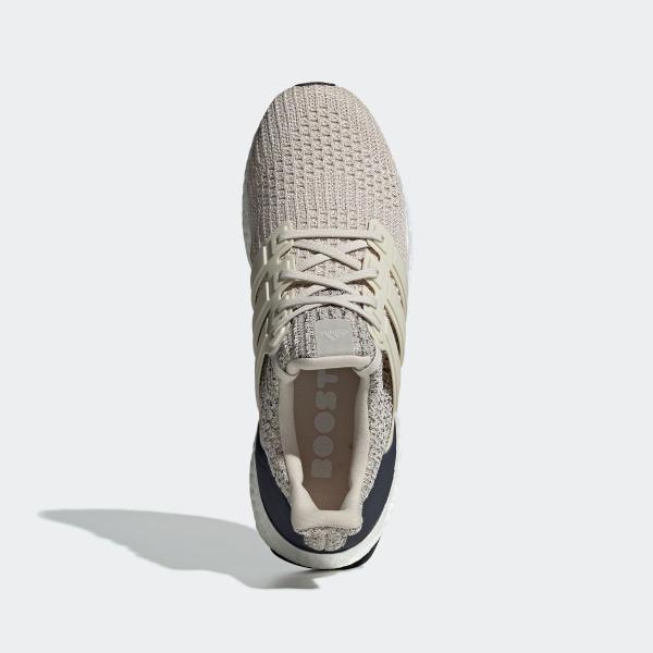 20%OFF 送料無料 アディダス公式 シューズ スポーツシューズ adidas ウルトラブースト / ULTRABOOST adidas 03