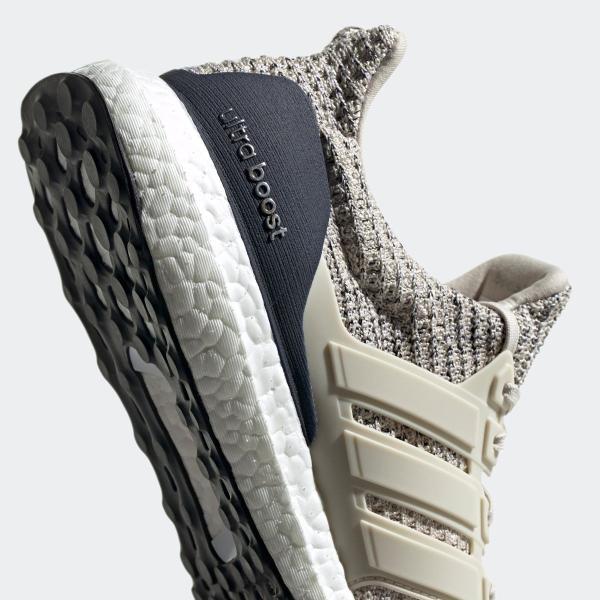 20%OFF 送料無料 アディダス公式 シューズ スポーツシューズ adidas ウルトラブースト / ULTRABOOST adidas 09