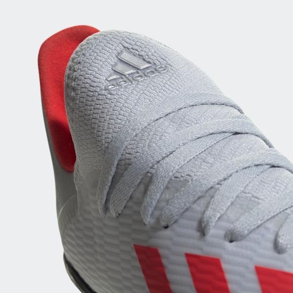 全品送料無料! 07/19 17:00〜07/26 16:59 返品可 アディダス公式 シューズ スポーツシューズ adidas エックス 19.3 TF J / フットサル用 / ターフ用|adidas|08