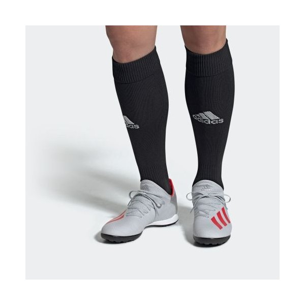 全品ポイント15倍 07/19 17:00〜07/22 16:59 返品可 送料無料 アディダス公式 シューズ スポーツシューズ adidas エックス 19.3 TF / フットサル用 / ターフ用|adidas|02