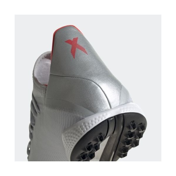 全品ポイント15倍 07/19 17:00〜07/22 16:59 返品可 送料無料 アディダス公式 シューズ スポーツシューズ adidas エックス 19.3 TF / フットサル用 / ターフ用|adidas|10