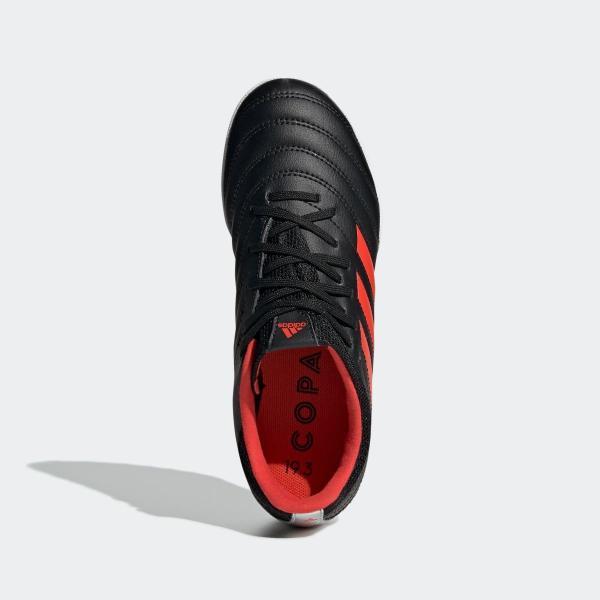 返品可 アディダス公式 シューズ スポーツシューズ adidas コパ 19.3 TF J / フットサル用 / ターフ用|adidas|02