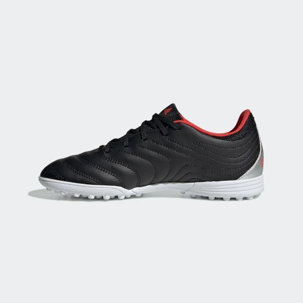 返品可 アディダス公式 シューズ スポーツシューズ adidas コパ 19.3 TF J / フットサル用 / ターフ用|adidas|06