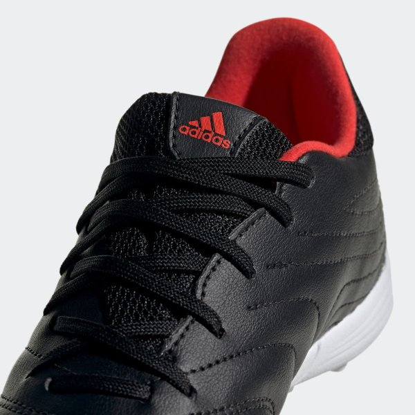 返品可 アディダス公式 シューズ スポーツシューズ adidas コパ 19.3 TF J / フットサル用 / ターフ用|adidas|07
