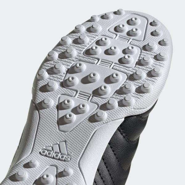 返品可 アディダス公式 シューズ スポーツシューズ adidas コパ 19.3 TF J / フットサル用 / ターフ用|adidas|09