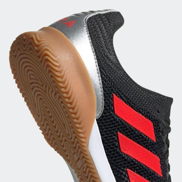 全品ポイント15倍 07/19 17:00〜07/22 16:59 返品可 送料無料 アディダス公式 シューズ スポーツシューズ adidas コパ 19.3 IN サラ / フットサル用 / インド…|adidas|11