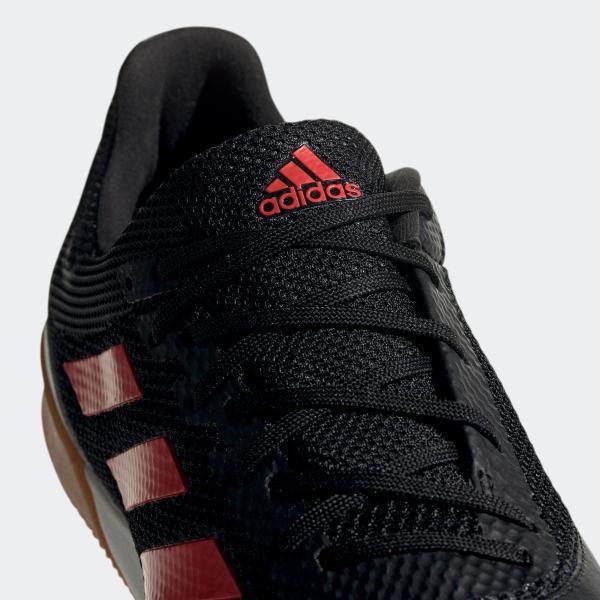 全品ポイント15倍 07/19 17:00〜07/22 16:59 返品可 送料無料 アディダス公式 シューズ スポーツシューズ adidas コパ 19.3 IN サラ / フットサル用 / インド…|adidas|09