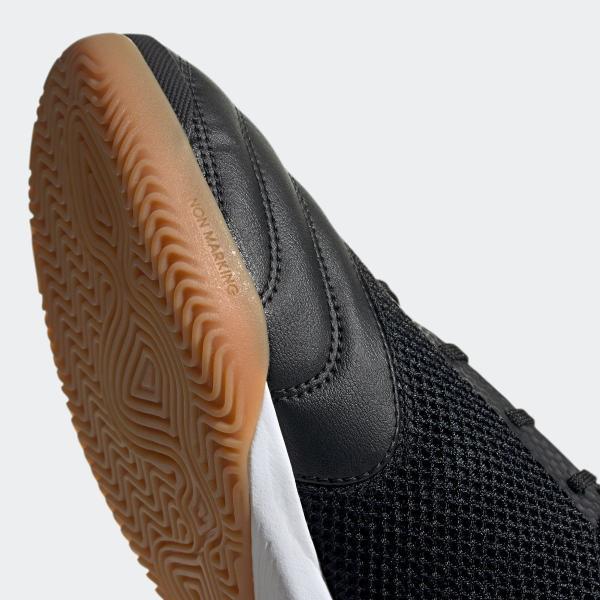 全品ポイント15倍 07/19 17:00〜07/22 16:59 返品可 送料無料 アディダス公式 シューズ スポーツシューズ adidas コパ 19.3 IN サラ / フットサル用 / インド…|adidas|10