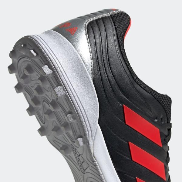 全品ポイント15倍 7/11 17:00〜7/16 16:59 返品可 送料無料 アディダス公式 シューズ スポーツシューズ adidas コパ 19.3 TF / フットサル用 / ターフ用|adidas|11