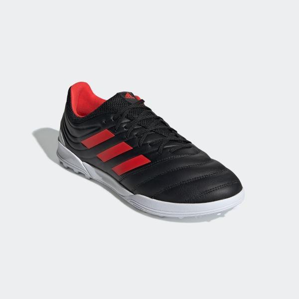 全品ポイント15倍 7/11 17:00〜7/16 16:59 返品可 送料無料 アディダス公式 シューズ スポーツシューズ adidas コパ 19.3 TF / フットサル用 / ターフ用|adidas|06