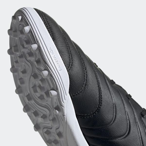 全品ポイント15倍 7/11 17:00〜7/16 16:59 返品可 送料無料 アディダス公式 シューズ スポーツシューズ adidas コパ 19.3 TF / フットサル用 / ターフ用|adidas|10