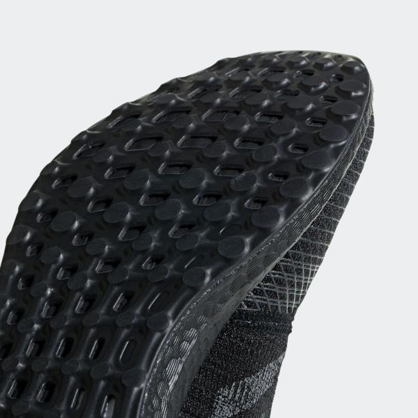 セール価格 送料無料 アディダス公式 シューズ スポーツシューズ adidas ピュアブースト ゴー / PUREBOOST GO|adidas|10