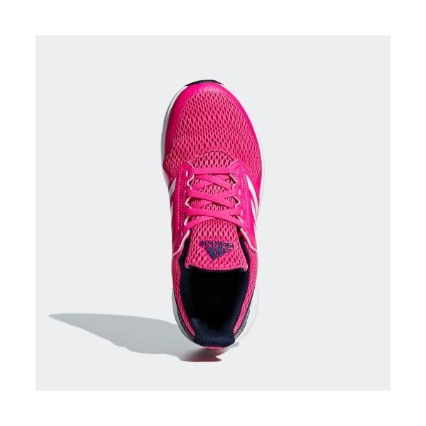 全品送料無料! 08/14 17:00〜08/22 16:59 セール価格 アディダス公式 シューズ スポーツシューズ adidas アディダスファイト|adidas|02