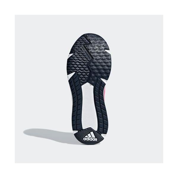 全品送料無料! 08/14 17:00〜08/22 16:59 セール価格 アディダス公式 シューズ スポーツシューズ adidas アディダスファイト|adidas|03