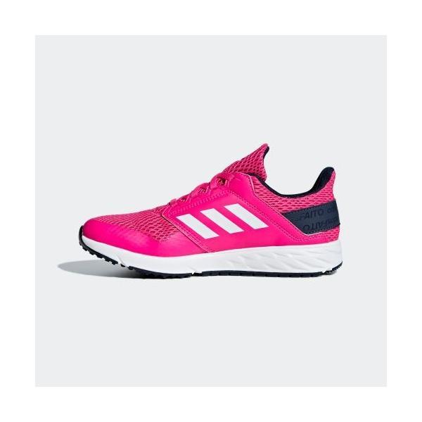 全品送料無料! 08/14 17:00〜08/22 16:59 セール価格 アディダス公式 シューズ スポーツシューズ adidas アディダスファイト|adidas|04