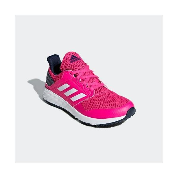 全品送料無料! 08/14 17:00〜08/22 16:59 セール価格 アディダス公式 シューズ スポーツシューズ adidas アディダスファイト|adidas|05