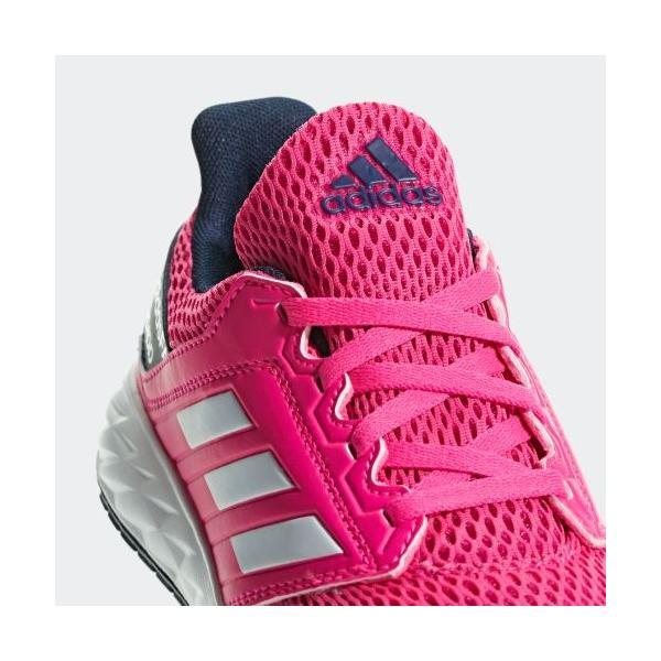 全品送料無料! 08/14 17:00〜08/22 16:59 セール価格 アディダス公式 シューズ スポーツシューズ adidas アディダスファイト|adidas|07