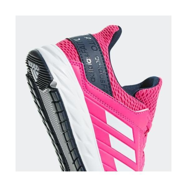 全品送料無料! 08/14 17:00〜08/22 16:59 セール価格 アディダス公式 シューズ スポーツシューズ adidas アディダスファイト|adidas|08