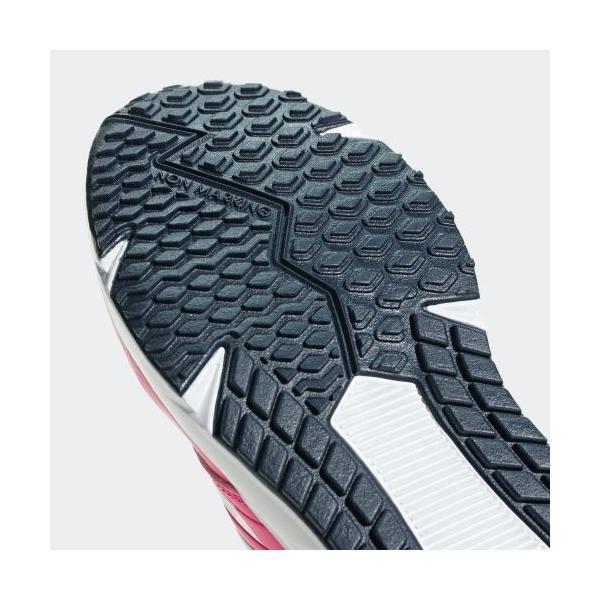 全品送料無料! 08/14 17:00〜08/22 16:59 セール価格 アディダス公式 シューズ スポーツシューズ adidas アディダスファイト|adidas|09