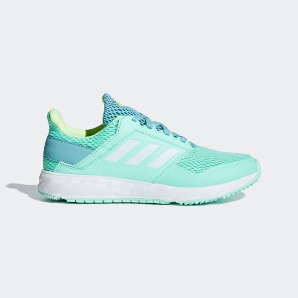 セール価格 アディダス公式 シューズ スポーツシューズ adidas アディダスファイト|adidas