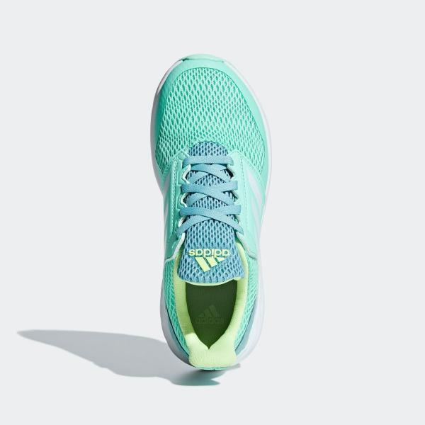 セール価格 アディダス公式 シューズ スポーツシューズ adidas アディダスファイト|adidas|02