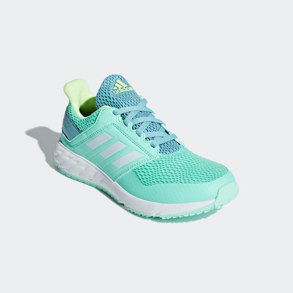 セール価格 アディダス公式 シューズ スポーツシューズ adidas アディダスファイト|adidas|04