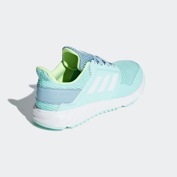 セール価格 アディダス公式 シューズ スポーツシューズ adidas アディダスファイト|adidas|05