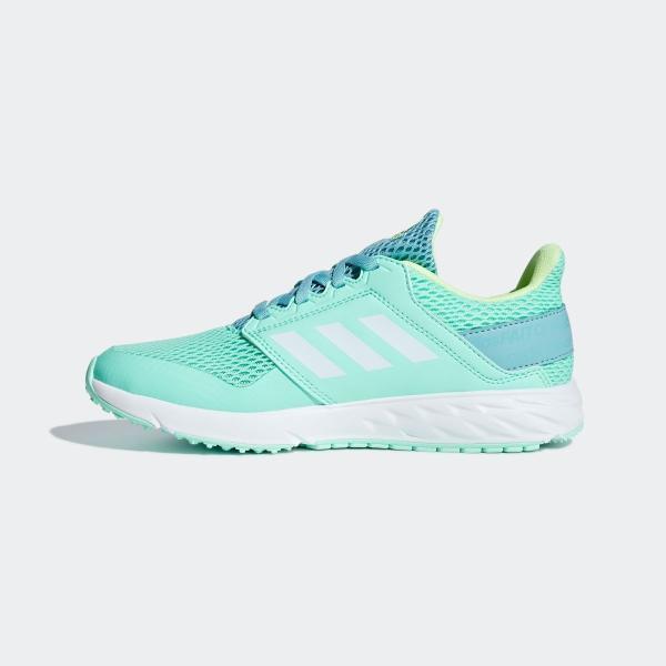 セール価格 アディダス公式 シューズ スポーツシューズ adidas アディダスファイト|adidas|06