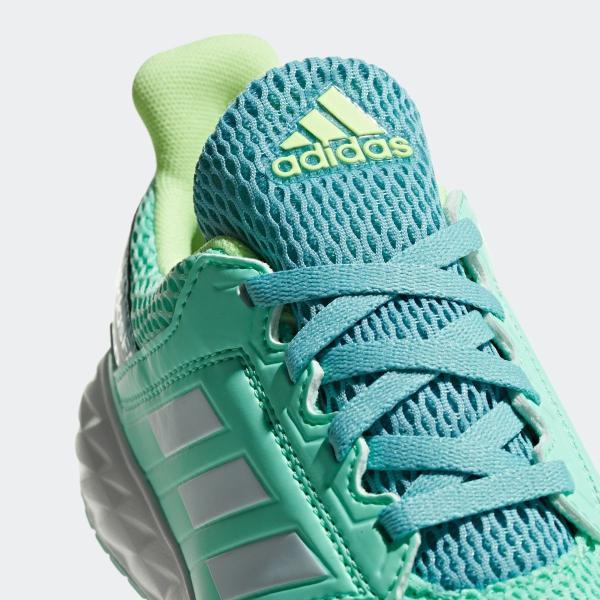 セール価格 アディダス公式 シューズ スポーツシューズ adidas アディダスファイト|adidas|07
