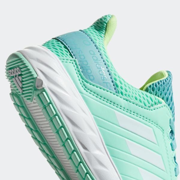 セール価格 アディダス公式 シューズ スポーツシューズ adidas アディダスファイト|adidas|08