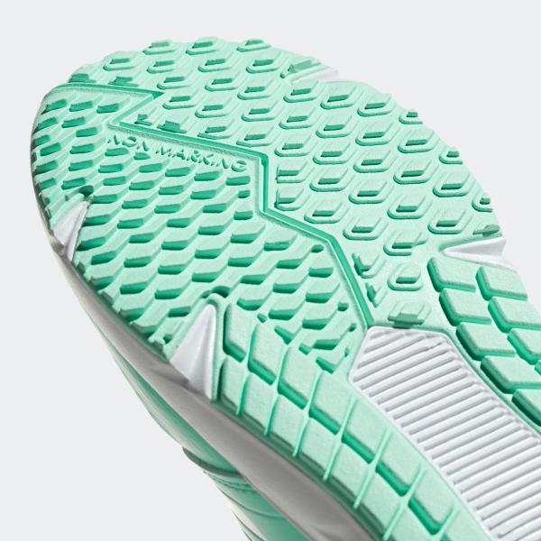 セール価格 アディダス公式 シューズ スポーツシューズ adidas アディダスファイト|adidas|09