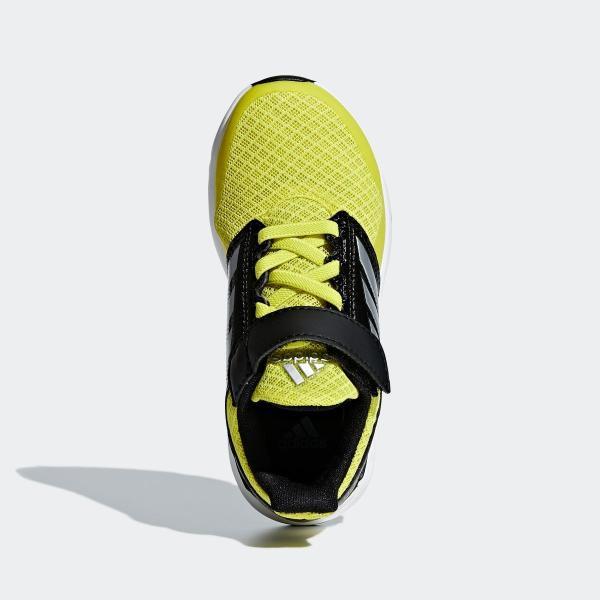 期間限定 さらに20%OFF 7/22 17:00〜7/26 16:59 アディダス公式 シューズ スポーツシューズ adidas アディダスファイト adidas 02