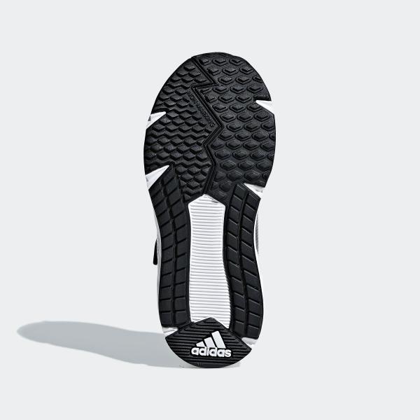 期間限定 さらに20%OFF 7/22 17:00〜7/26 16:59 アディダス公式 シューズ スポーツシューズ adidas アディダスファイト adidas 03